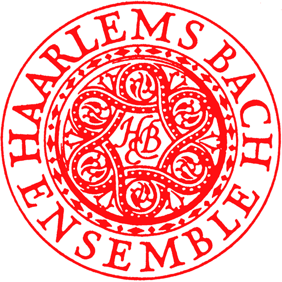 Haarlems Bach Ensemble